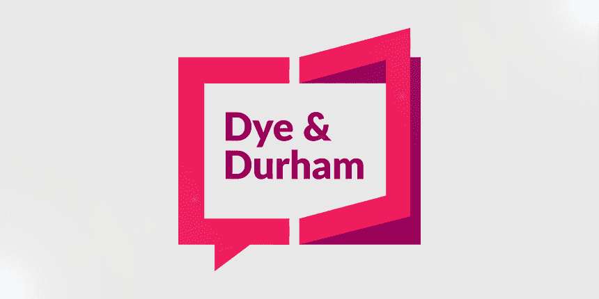 Dye and Durham: cloud software