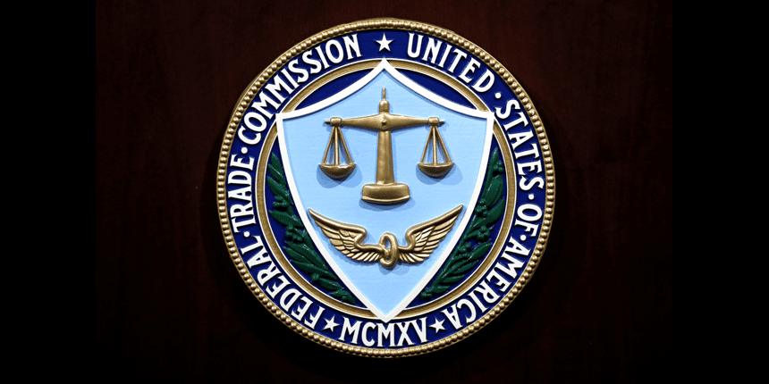 FTC: Federal Trade Commission